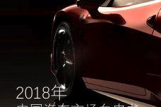2018年中国汽车市场白皮书_000001.jpg