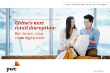 2018年中国消费者洞察调查报告_000001.jpg