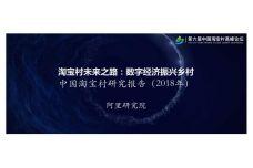 2018年中国淘宝村研究报告_000001.jpg