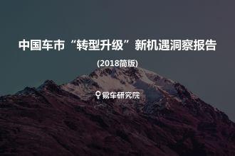 """2018年中国车市""""转型升级""""新机遇洞察报告_000001.jpg"""