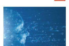 2018年中小银行金融科技发展研究报告_000001.jpg