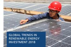 2018年全球可再生能源投资趋势报告_000001.png