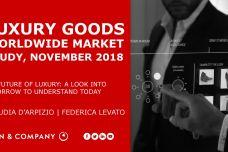 2018年全球奢侈品行业研究报告_000001.jpg