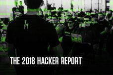 2018年全球白帽黑客收入调查报告_000001.jpg