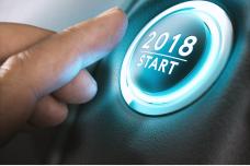 2018年全球行业年度特别报告_000001.png