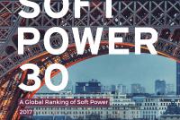 2018年全球软实力研究报告_000001.png