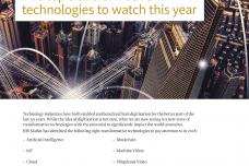 2018年八大技术趋势_000001.png