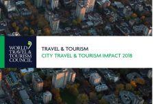 2018年城市旅游和旅游业影响报告_000001.jpg