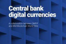 2018年央行数字货币调查报告_000001.jpg