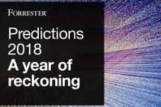 2018年度市场趋势预测_000001.png
