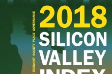 2018年度硅谷指数_000001.png