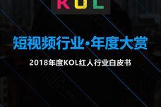 2018年度KOL红人行业白皮书_000001.jpg
