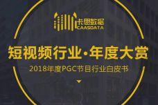 2018年度PGC节目行业白皮书_000001.jpg