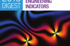 2018年科学与工程指标_000001.png