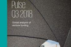 2018年第三季度全球风险投资趋势报告_000001.jpg