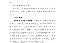 2018年第四季度支付体系运行总体情况_000001.jpg