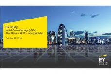 2018年虚拟货币ICO报告_000001.jpg