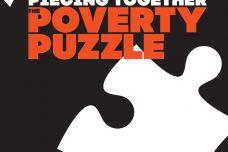 2018年贫困与共享繁荣:拼出贫困的拼图_000001.jpg