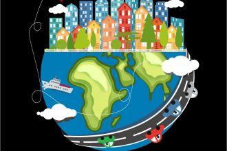 2018年非洲基础建设市场动态报告_000001.jpg