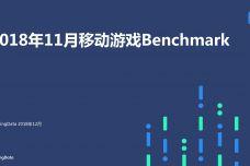2018年11月移动游戏Benchmark_000001.jpg