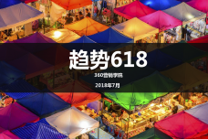 2018年618大数据洞察报告_000001-1.png