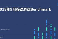 2018年9月移动游戏Benchmark_000001.jpg