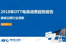2018年OTT电商消费趋势报告_000001.png