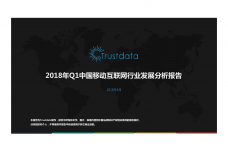 2018年Q1中国移动互联网行业发展分析报告_000001.png