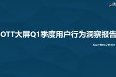 2018年Q1大屏洞察报告_000001.png