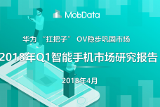 2018年Q1智能手机市场研究报告_000001.png
