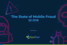 2018年Q1移动作弊现状报告_000001.jpg
