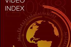 2018年Q2全球视频指数报告_000001.jpg