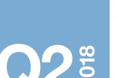 2018年Q2雇佣前景调查_000001.png