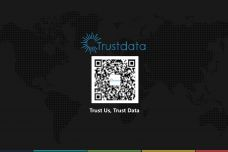 2018年Q3中国移动互联网行业发展分析报告_000088.jpg