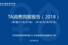 2018年TA消费洞察报告_000001.jpg