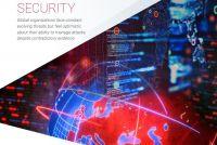 2018年Web应用安全现状_000001.jpg
