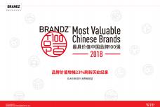 2018最具价值中国品牌100强_000001.png