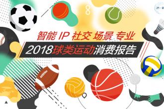2018球类运动消费报告_000001.png