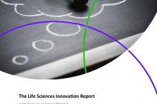 2018生命科学创新报告_000001.jpg
