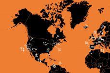 2018第二版全球加密货币基准研究报告_000001.jpg