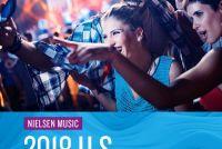 2018美国音乐360报告_000001.jpg