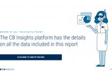2018金融科技趋势报告_000118.png