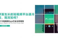 2018-短视频-App-行业分析报告_000001.jpg