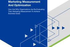 2018-10-21Marketing-Evolution-Forrester-The-Current-State-Of-Marketing_Measurement-And-Optimization-0.jpg