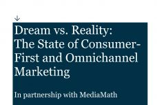 2018-10-6Econsultancy_The_State_of_Consumer_First_and_Omnichannel_Marketing-0.jpg