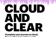 2018-11-13Accenture-Technology-Advisory-Cloud-Readiness-Banking-0.jpg