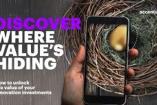 2018-11-15Accenture-Unlocking-Innovation-Investment-Value-0-1.jpg