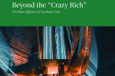 2018-11-30BCG-Beyond-the-Crazy-Rich-Nov-2018_tcm38-207778-unlocked-0.jpg