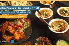 2018-12-23ipsos_global_advisor_views_on_food_2018-0.jpg