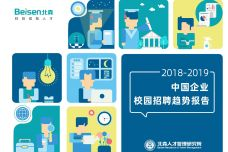 2018-2019中国企业校园招聘趋势报告_000001.jpg